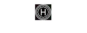 株式会社ハリマ工具製作所